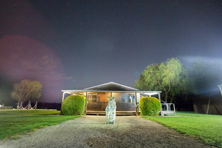 Hunter Valley YHA - Rent-a-YHA