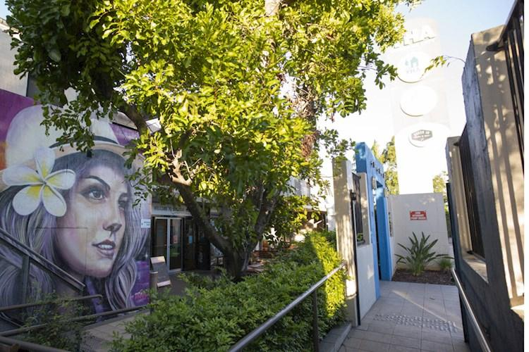 Brisbane City YHA_exterior_2019 (6) 1200x800.jpg