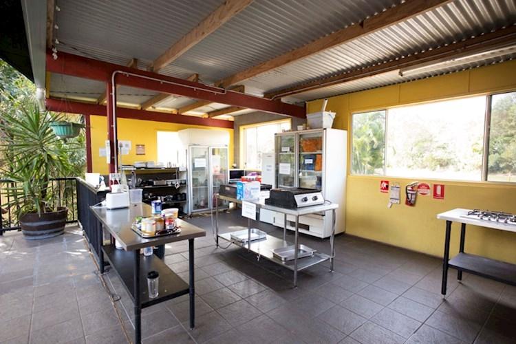 1770 YHA - Communal Kitchen.jpg