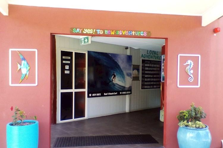 1770 YHA_Exterior Entrance 2020.jpg