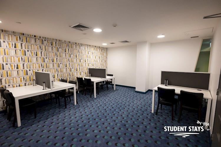Sydney Central YHA_coworking space_2019_studentstays.jpg