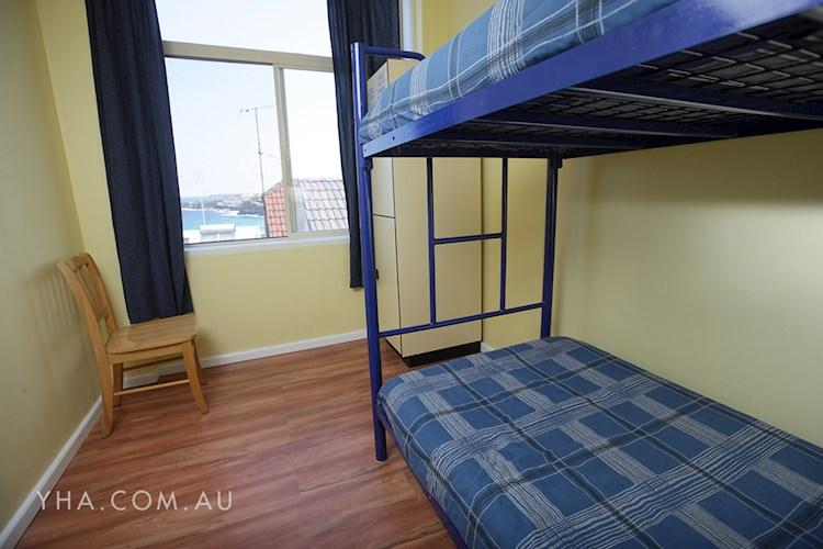 Twin Room.jpg