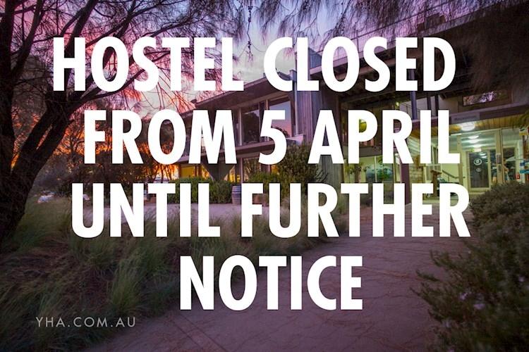 Hostel closed_Carousel .jpg