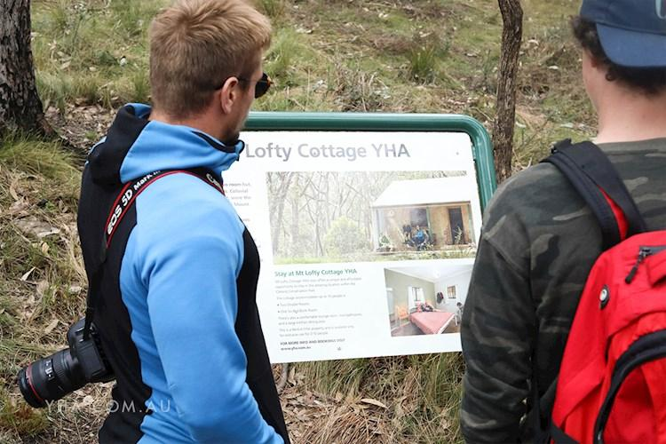 Mt Lofty YHA _bush walk_family_2018 (18).jpg
