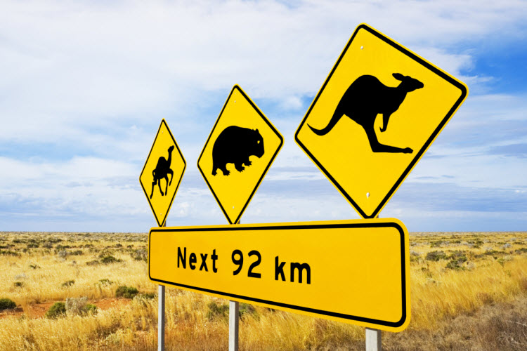 13. RoadSigns_Shutterstock (2)