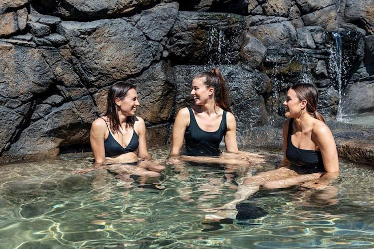 Warrnambool Hot Springs Ladies.jpg