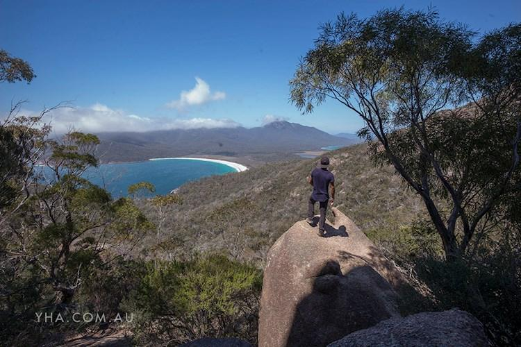 Hobart Central YHA_Freycinet National Park_Wineglass Bay_2017 (8).jpg