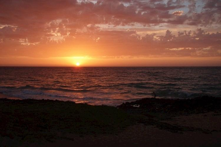 Bunbury_sunset beach.jpg