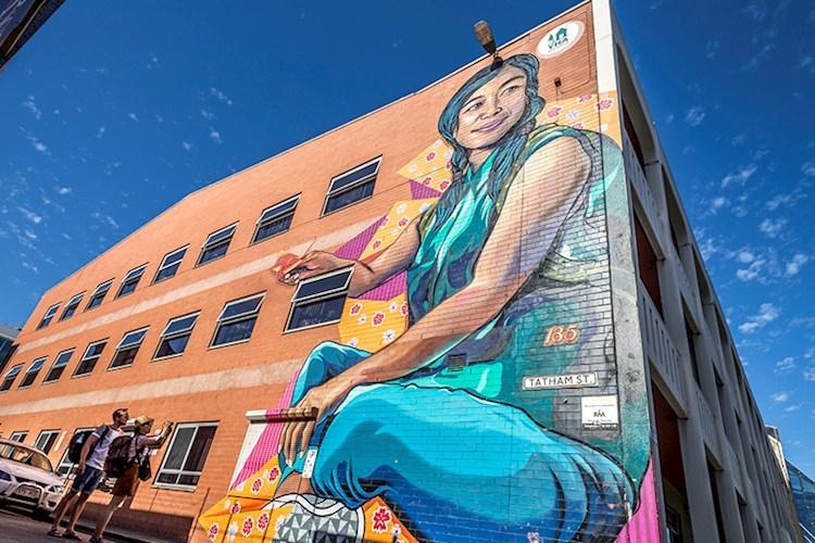 Adelaide Central YHA_Mural (5).jpg