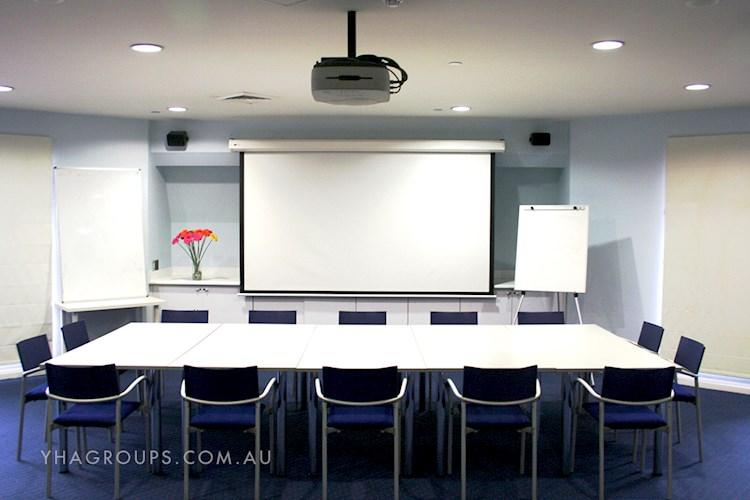 Sydney Central YHA - Group Meeting Room.jpg