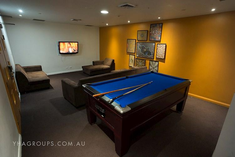 Sydney Central YHA - Groups Lounge.jpg