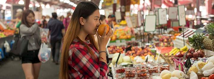 10% off Queen Victoria Market Ultimate Foodie Tour.jpg