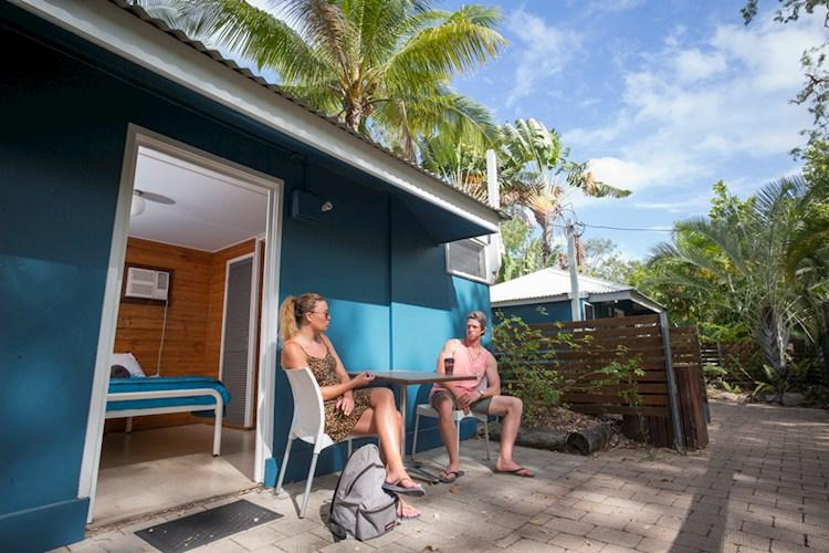 Magnetic Island YHA - Double with Ensuite  (52).jpg
