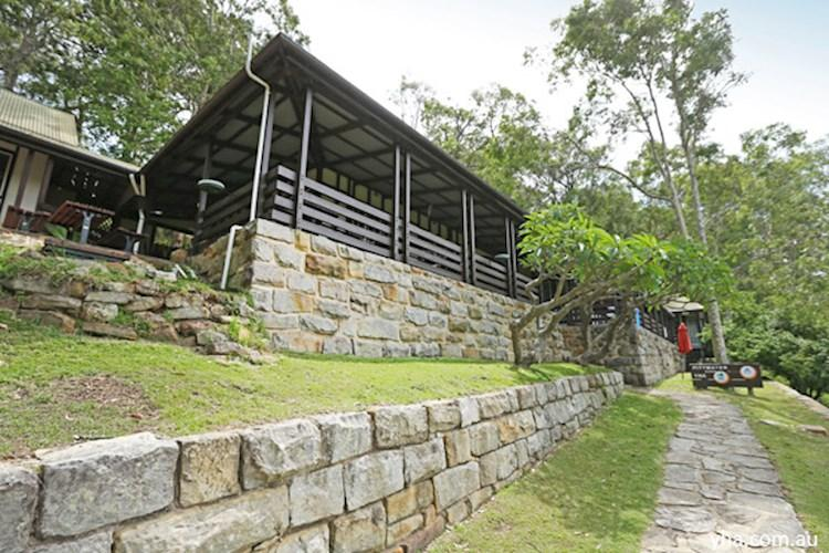 Pittwater YHA - Rent-a-YHA