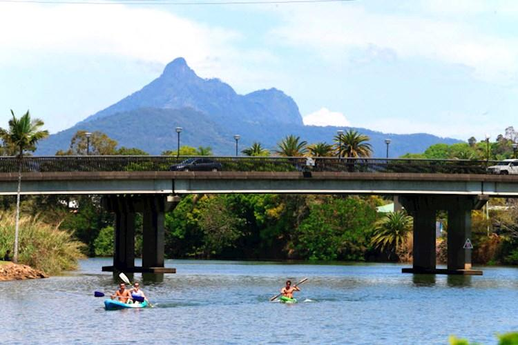 Murwillumbah YHA_kayaking EDITED.jpg