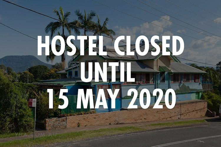 Hostel closed_carousel_murwillumbah.jpg
