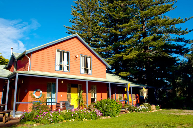 12. Dunsborough Beachouse YHA_hir res