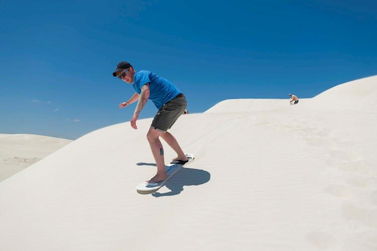 Pinnacles Tour- Dune Surfing.jpg
