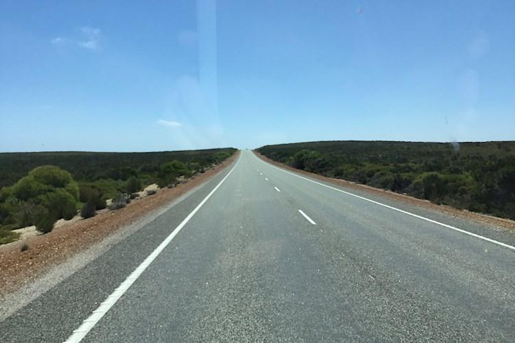 Pinnacles Tour- Isolated Roads.jpg