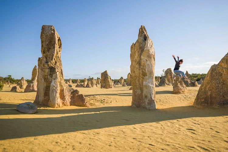 Pinnacles Tour- Jump around.jpg