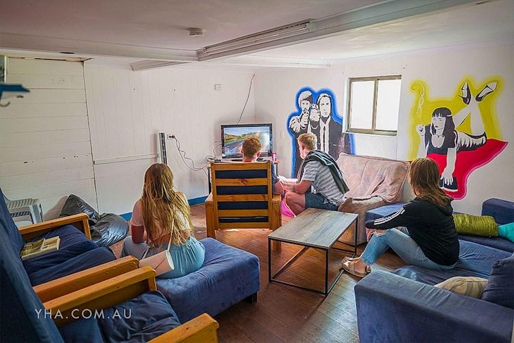 Albany YHA_Games room_2018 (5).jpg