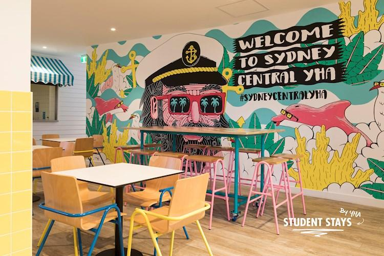 Sydney Central YHA_dining_2017_studentstays.jpg