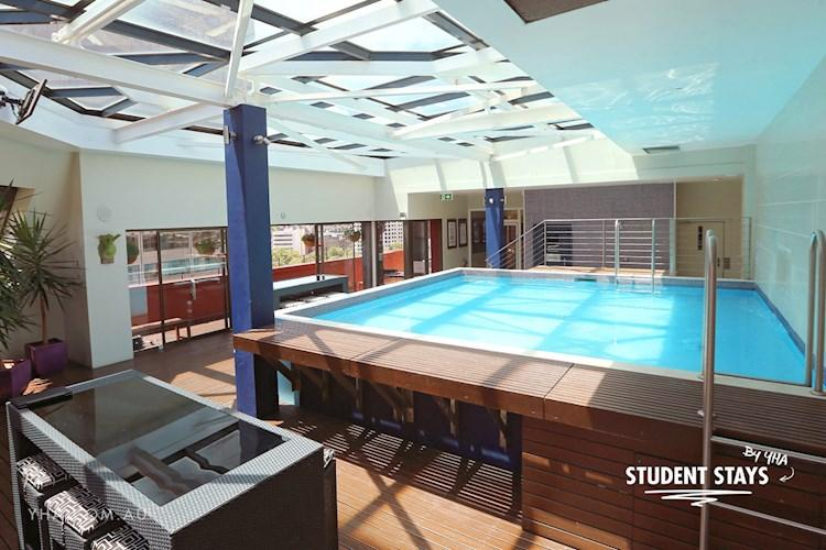 Sydney Central YHA_Pool_studentstays.jpg