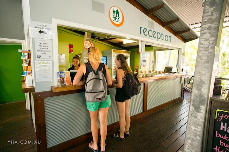 Magnetic Island YHA - Reception (7).jpg
