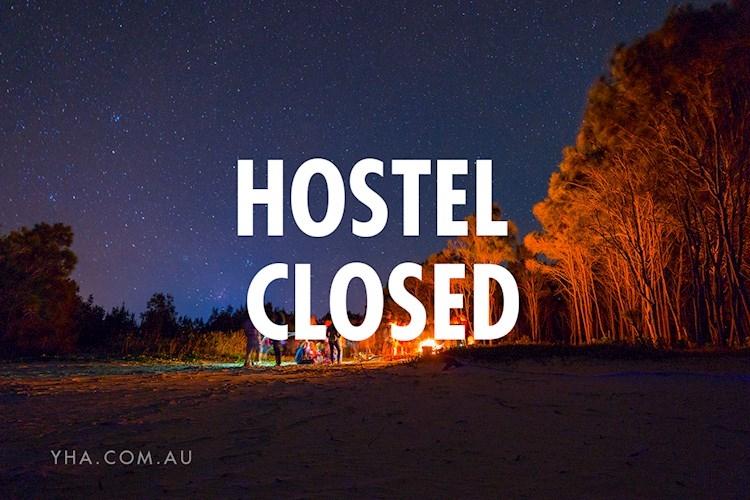Hostel closed_listing.jpg