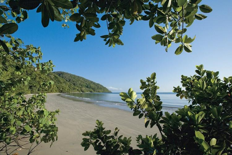 Cape Trib Beach TQ.JPG