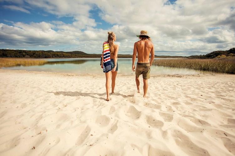 speed dating free in Deception Bay Australia