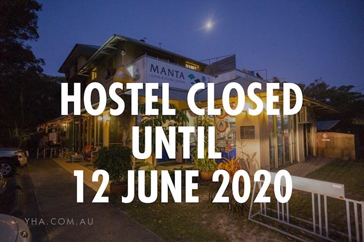 Hostel closed_carousel 12 June.jpg