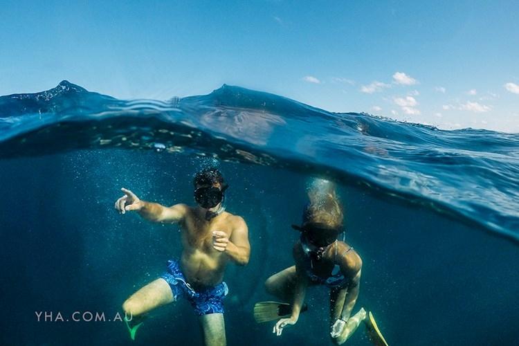 Stradbroke Island YHA_Snorkel Trip_2017 (3).jpg