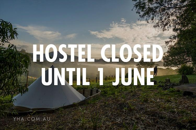 Hostel closed_carousel_Nimbin_Rox.jpg