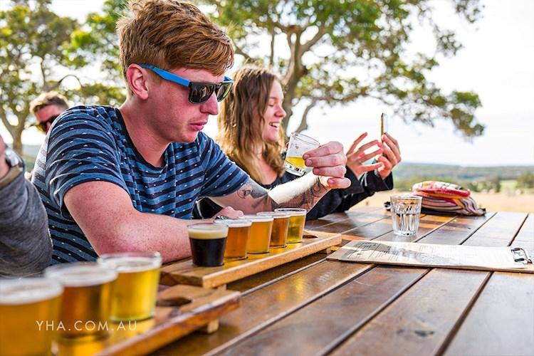 Dunsborough YHA_Eagle Bay Brewery_2018 (8).jpg