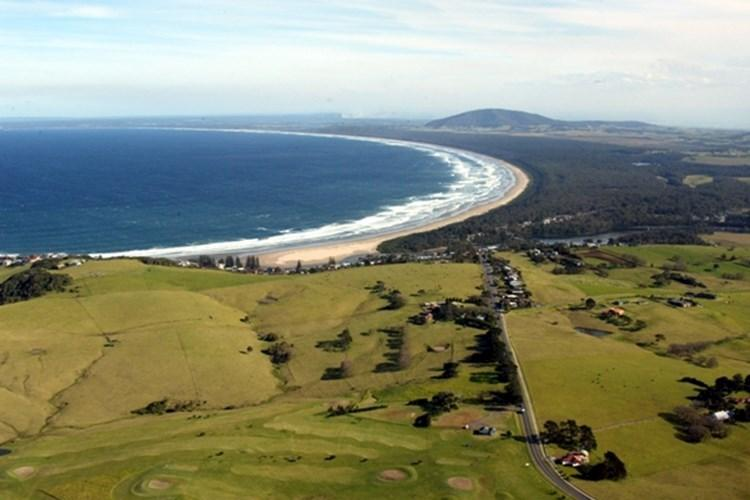 Aerial Shot - Seven Mile Beach.jpg