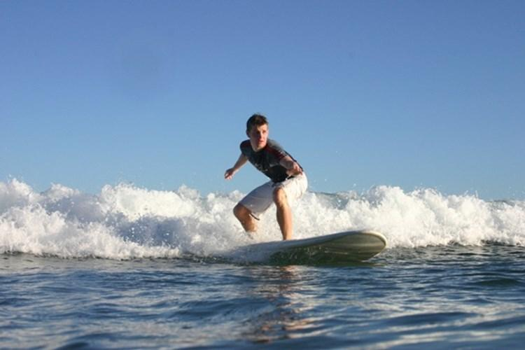 Surf Camp - Boy Learning to Surf 4.jpg