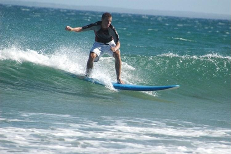 Surf Camp - Boy Surfing 2.jpg