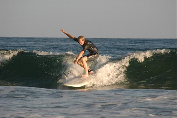 Surf Camp - Boy Surfing.jpg