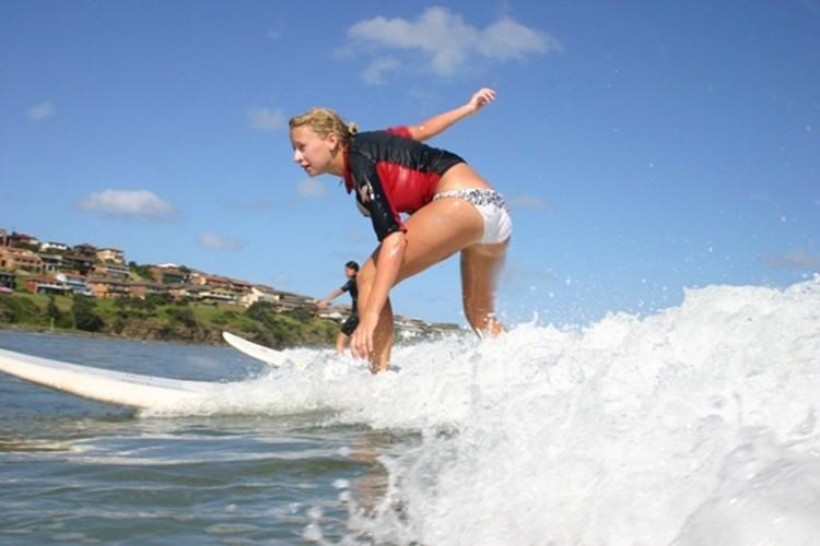 Surf Camp - Girl Learning to Surf 4.jpg