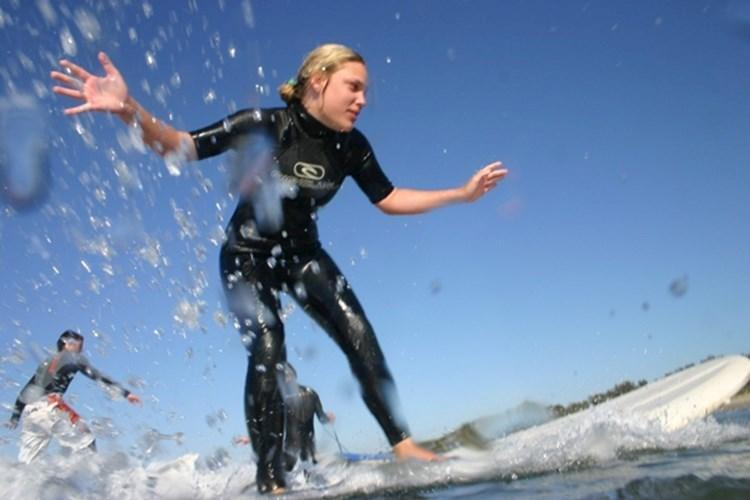 Surf Camp - Girl Learning to Surf 6.jpg