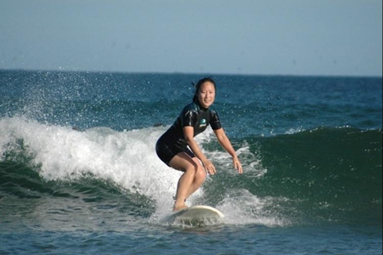 Surf Camp - Girl Learns to Surf 7.jpg
