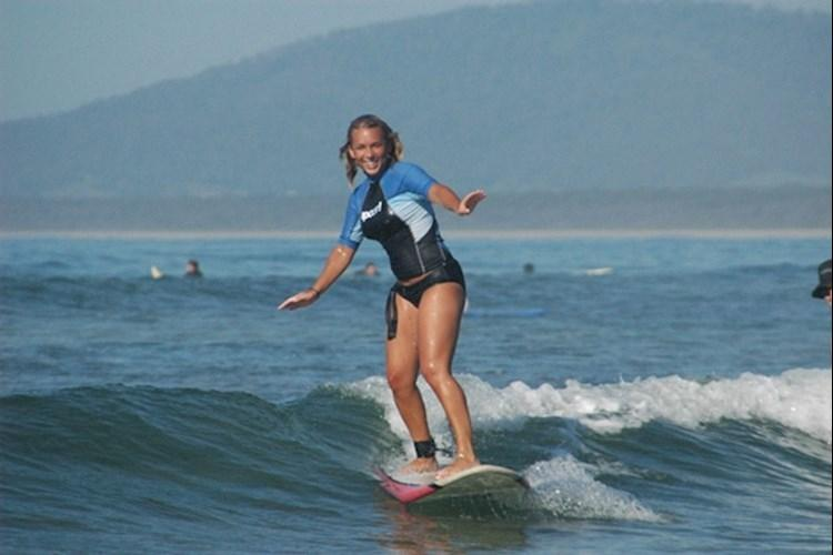 Surf Camp - Girl Surfing 3.jpg