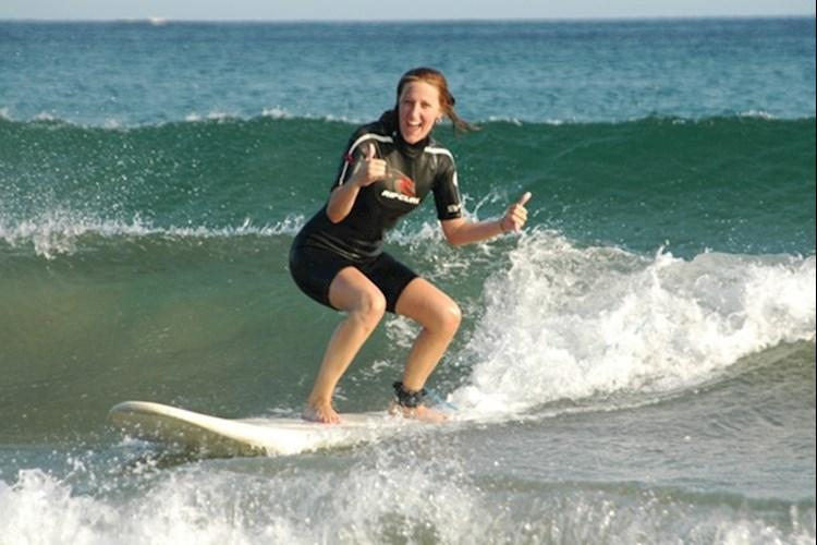 Surf Camp - Surfing Success 1.jpg