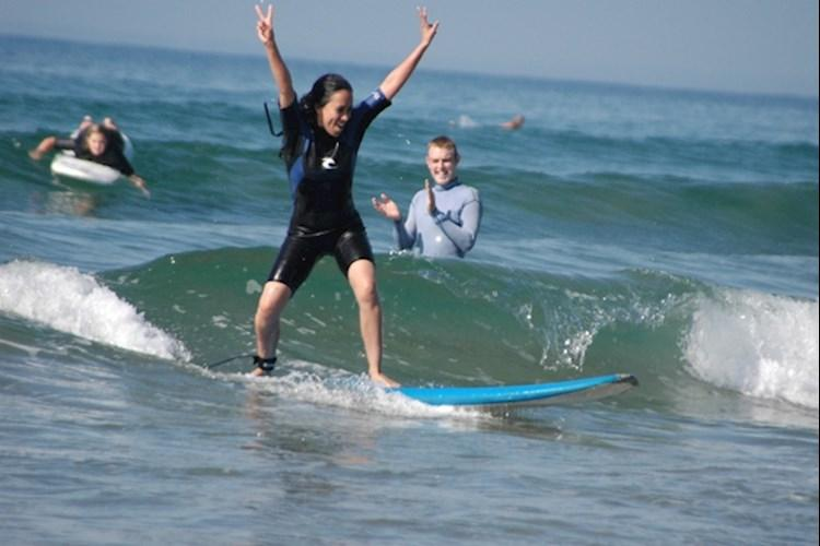 Surf Camp - Surfing Success 2.JPG