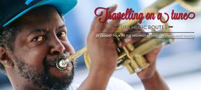 Banner_Travelling on a Tune_John Hay Lonely Planet Images.jpg