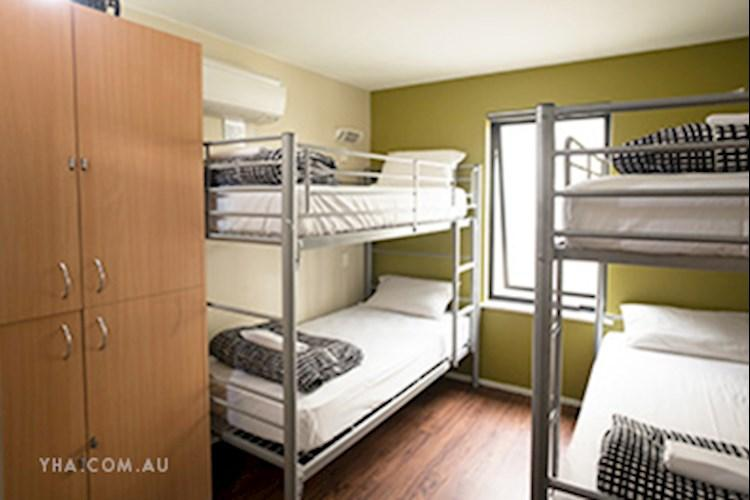 Brisbane City YHA_4 Share Dorm_2017_400x236.jpg