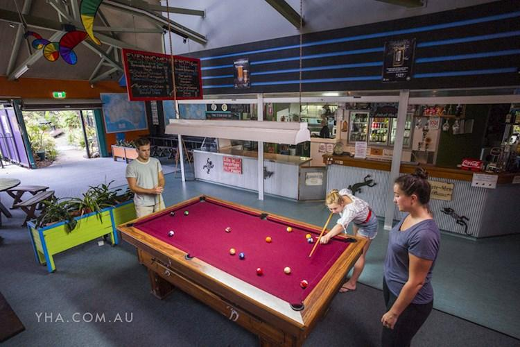 Hervey Bay YHA_Pool Table_2017 (1).jpg