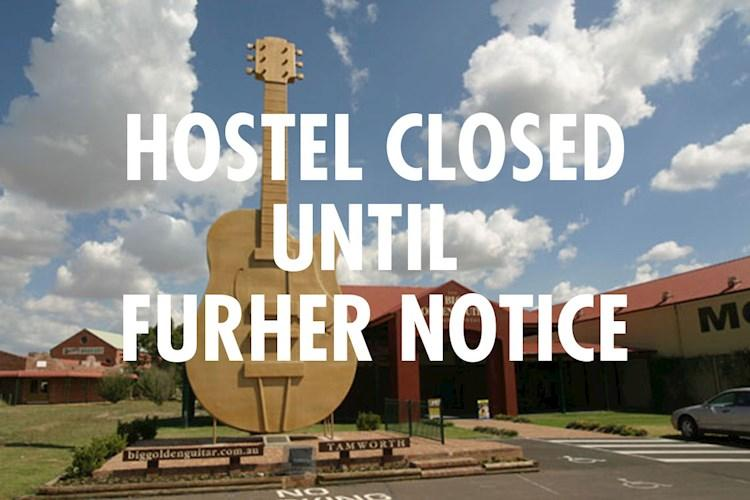 Hostel closed_carousel_tamworth.jpg
