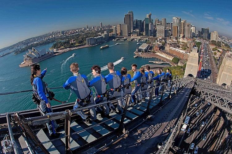 The-Bridge-Climb-2-2 - Copy.jpg